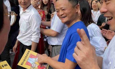 Jack Ma xuat hien anh 1